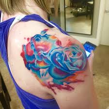 jeremy switzer custom tattoos optic nerve arts tattoo portland