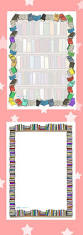 114 best stationary printable preschool images on pinterest tags