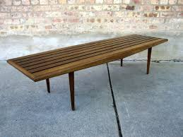 Modern Outdoor Wood Bench by Modern Reclaimed Wood Bench Full Resolution Pic Nominally Width