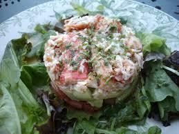 cuisiner le crabe la suprématie du crabe chatka instant chef