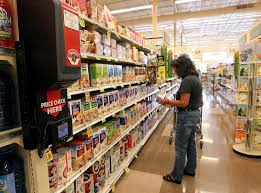 parent companies of stop shop hannaford reported to be in