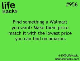 target price adjustment black friday best 20 amazon price ideas on pinterest get amazon prime