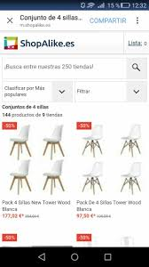 Dominus Bathroom Accessories by 8 Best Colgar Cuadros Images On Pinterest Hang Pictures