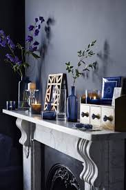 indigo home accessories