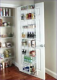 Shoe Cabinet Plans Furniture Marvelous Hanging Closet Organizer Ikea Shoe Storage