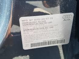 2010 audi q5 3 2 premium audi q5 3 2 premium plus quattro for sale used cars on