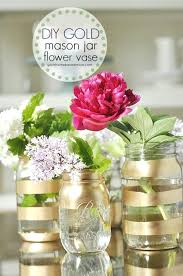 Glass Flower Vases Wholesale Jars And Vases U2013 Mobiledave Me