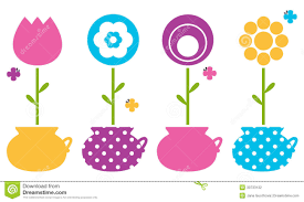 Clipart Vase Of Flowers Vase Of Flowers Clipart Cliparts For You