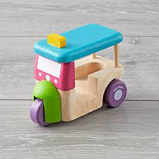 Plan Toys Car Garage by Kids Vehicle Toys Toy Trucks U0026 Toy Cars The Land Of Nod