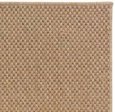sisal rugs direct 2222