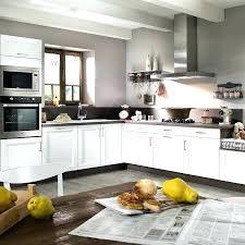 cuisine socoo cuisine socoo c cuisine cuisine cuisine socooc forum cethosia me
