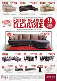 furniture awesome furniture malaysia sale decoration idea luxury