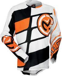 motocross gear uk moose racing motocross jerseys stable quality moose racing