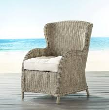 pier one outdoor furniture covers creative chair decoration