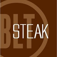 blt steak new york new york restaurants ny hotel
