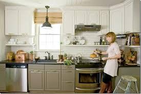 Diy Kitchen Cabinet Makeover Diy Kitchen Cabinet Makeover For - Kitchen cabinet makeover diy