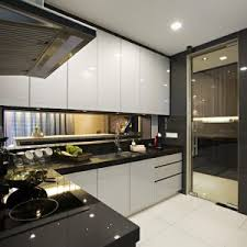 Modern Interior Design For Small Condo Tikspor - Modern condo interior design