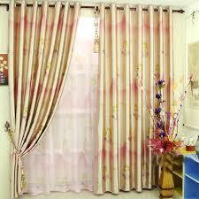 chambres notaires rideau chambre d enfant top enfants rideaux des chambres loading