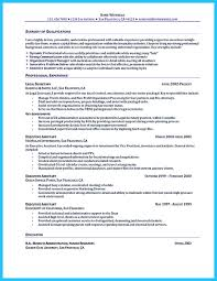 Data Entry Resume Sample by 100 Data Entry Qualifications Resume Patient Care