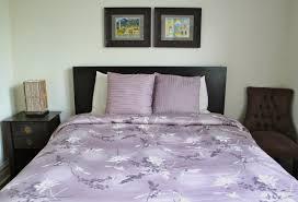 home decor off price stores economy of style
