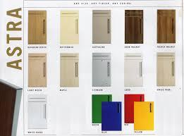 wickes kitchen cabinet doors 59 luxury kitchen designs that will