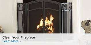 home depot electric fireplace black friday shop fireplaces u0026 stoves at lowes com