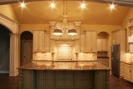 acadiana home design reviews kitchen u0026 bath acadian dream homes