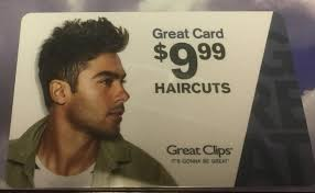 are haircuts still 7 99 at great clips great clips home facebook
