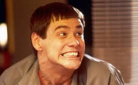 Dumb And Dumber Memes - updated a few facts about a little movie known as dumb and dumber
