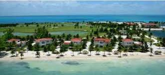 top 10 most expensive private island rentals in the world most