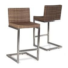 bar stool outdoor bar chairs garden bar stools outdoor bar and