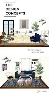 virtual living room designer virtual room maker perfect design