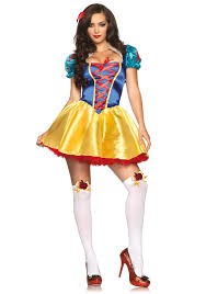 Fairy Tales Halloween Costumes 389 Halloween Costumes Images Diy Costumes