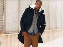 tendencias en ropa para hombre otono invierno 2014 2015 camisa denim mejores 8 imágenes de moda invierno 2016 hombre en pinterest moda