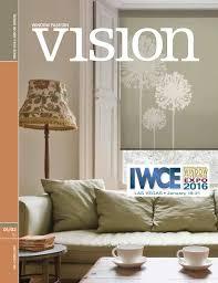 wfv january february 2013 by window fashion vision magazine issuu