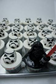 wars cupcakes wars cakes you can order in singapore recommend living
