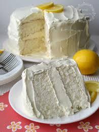 check out icebox lemon angel food cake it u0027s so easy to make
