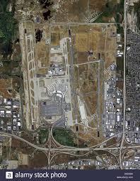 Map Of Salt Lake City Utah by Aerial Photo Map Of Salt Lake City International Airport Utah