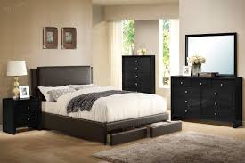 brown leather bed steal a sofa furniture outlet los angeles ca