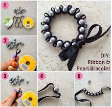easy diy bracelet tutorials images 50 more crafts for teens to make and sell jpg