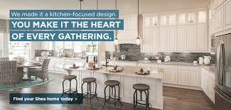 home design center northern va homes for sale new homes home builders shea homes