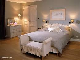 decoration chambre parent decoration chambre parent plaisant decoration chambre parentale