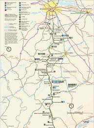 Jackson Ms Map Natchez Trace Npmaps Com Just Free Maps Period