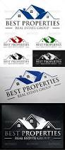 best properties logo by kingsha graphicriver