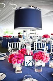 Lamp Centerpieces For Weddings by Easy Ways To Design Your Wedding With Home Décor U2013 At Home With