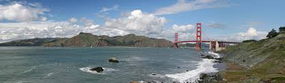 golden gate national recreation area u s national park service