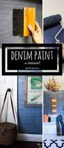 best 20 boys room paint ideas ideas on pinterest boys bedroom denim faux finish paint tutorial