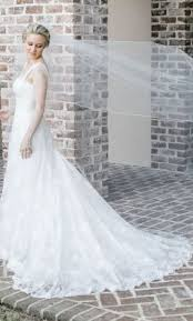 Preowned Wedding Dress Used Wedding Dresses Buy U0026 Sell Used Designer Wedding Gowns