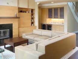 woodwork design for living room u2013 creation home