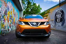 2017 nissan rogue 2017 nissan rogue sport review the torque report